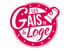 logo-GAIS