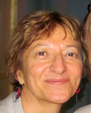 Francoise2