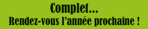 COMPLET-RENDEZ-VOUS-ANNEE-PROCHAINE